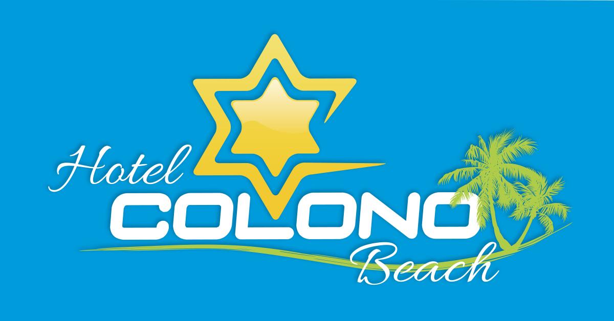 Colono Beach